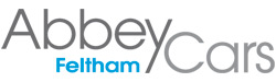 footer-logo-abbey-cars-feltham